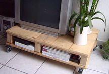alternative mobile tv