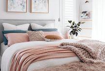 Bedroom A&M