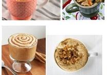 mug-food