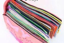 fiber books