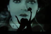 cinematique / movie scenes