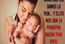 Amo ser mamá 2
