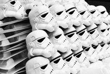 stormtrooper / stormtrooper