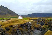 Envie d'Islande