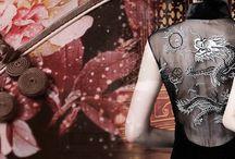 Chineses dress