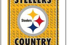 Here We Go Steelers.