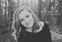 Shine On Photography (Sarah Jones)