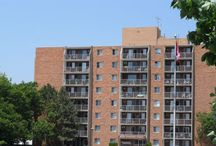 Apartments for Rent in Amherstburg / Check out Realstar's Apartments for Rent in Amherstburg