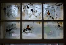 janela demolição