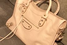 My dreambag!!!!!!!!!