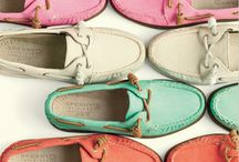 Shoes,sandals,Heels