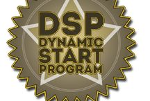 DXN Dynamic Start Program presentations