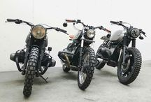bikes tho!!