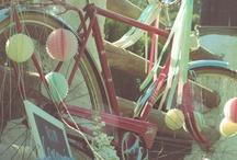 θέμα ποδήλατο