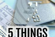 Kartu debit / Finansial