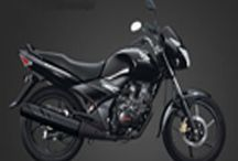 Honda Unicorn Bikes India
