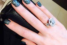 Unghii / Nails nails nails