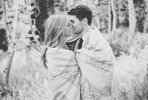 wedding / by Kaela Bryant