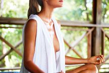 Medidation