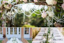 Italian Wedding | Italian Ambassadrice