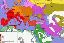 harta limba