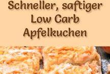 low carb blechkuchen