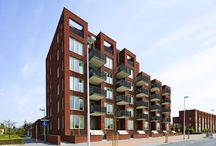 Huurwoningen Leidsche Rijn (De Bongerd) / Op zoek naar een huurwoning in Leidsche Rijn?  De Bongerd   Leidsche Rijn  Parkzichtlaan 236 tot 246 en 332 tot  342 76 appartementen Oppervlakte woningen: 85-110 m2  - luxe appartementen - ligging aan park - eigen balkon, loggia of tuin - voorzieningen in de buurt  - nabij uitvalswegen en OV  Kijk voor meer informatie op www.gevaertmakelaars.nl