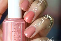 ~nail design~