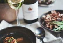 Food.Blog.Meet. - Rezepte der erfolgreichen Eventreihe