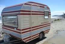 ou karavaan