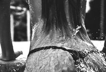 organic / erotic