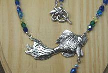 Healing Gems Jewelry
