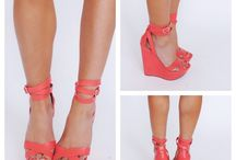 shoes and diy!!!! <3<3