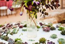 flower,wedding,gift