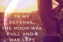 Wild Women quotes