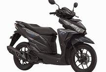 Honda Vario 150 eSP FI / Kredit Motor Honda Vario 150 eSP Sporty / Monotone FI. Bagi Anda Yang Berada di Jakarta, Depok, Tangerang dan Bekasi. Bayar DP Saat Motor Diterima.