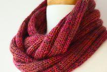 Knit / by Amy Brugh