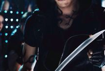 Jamie Cambell Bower