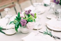 Bridal detail shots