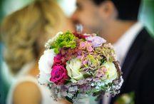 Hochzeiten / Hochzeitsfotograf, Hochzeitsreportagen, Wedding,