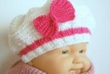 modele à tricoter