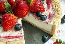 Kuchen/Torte