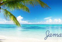 Mood Elite Destinations Caraibi / I Caraibi destinazione d'obbligo per gli amanti del buon vivere.   Info travel moodeliteinfo@gmail.com