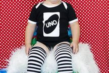 Uno Collection