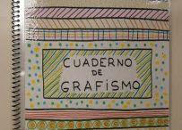 Grafisme