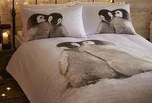 Pingvin *-*