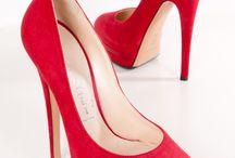 Heels** /