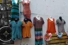 Maboneng Street Market.