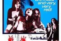 Cinema & Filmes: / Álbum dedicado ao imaginário Vamp no Cinema, Animações, Filmes e Seriados - conheça o portal www.redevamp.com