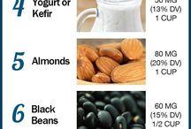 kost och Sunt liv